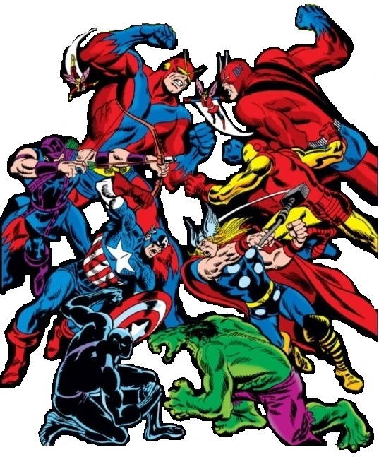 Fat Thor Old Cap. Agent Carter and Howard Stark custom Minifigure set of 4